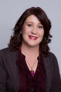 Nancy Fraze, Chevron