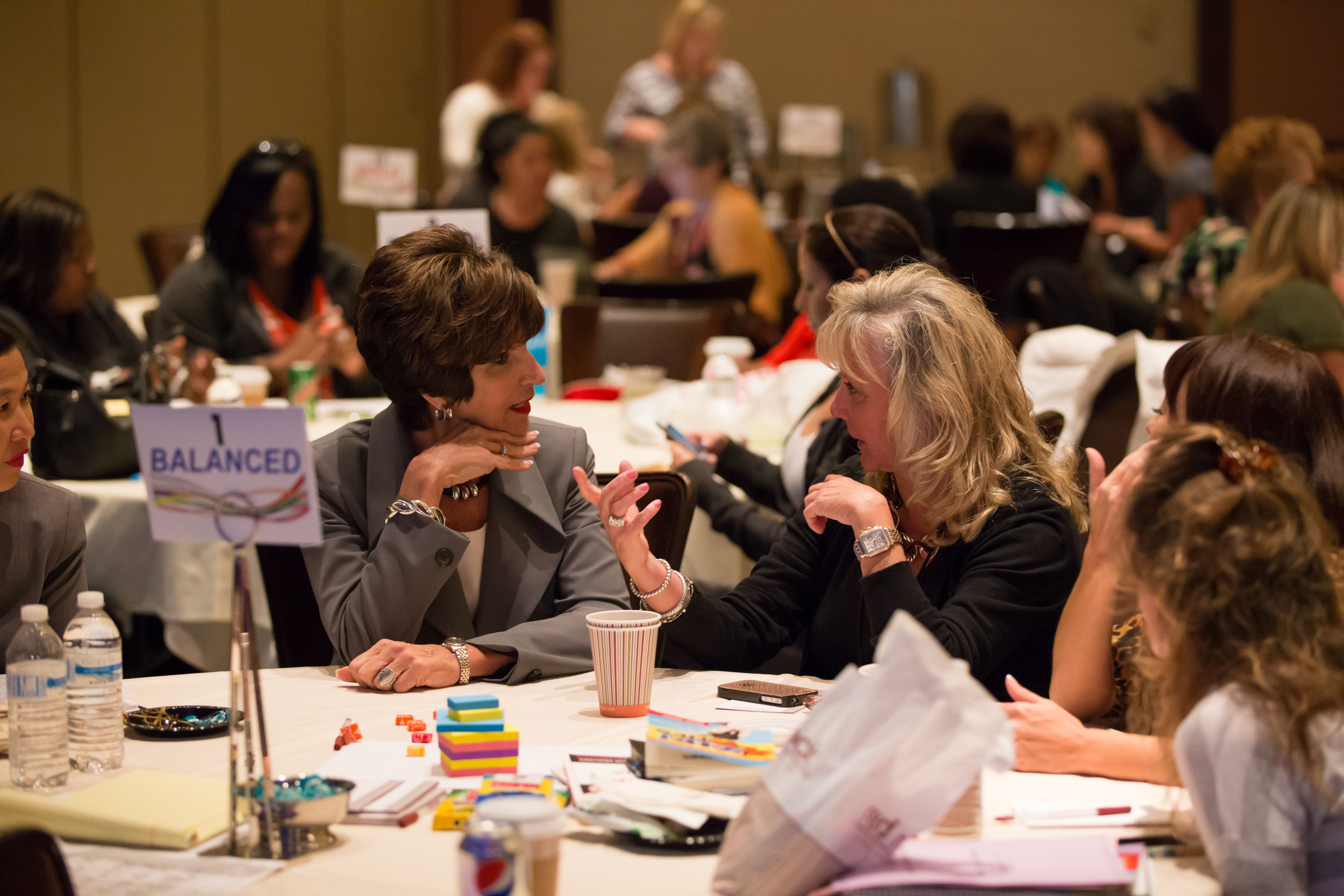 Top 5 Reasons to Attend The Annual Conference for ...