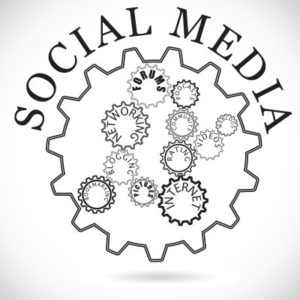 Using Social Media for Recruiting