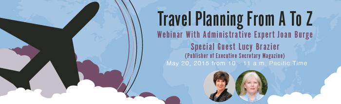 Travel-Planning-Webinar-Email-Blog