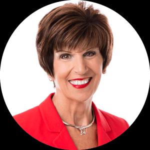 Joan_Burge_Administrative_Speaker