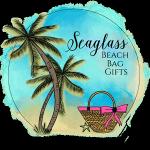 beach_bags