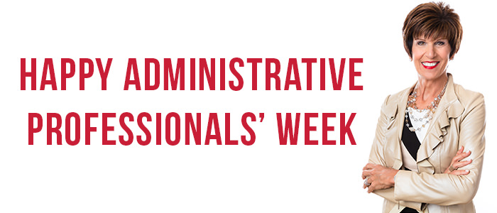 Administrative_Professionals_Week