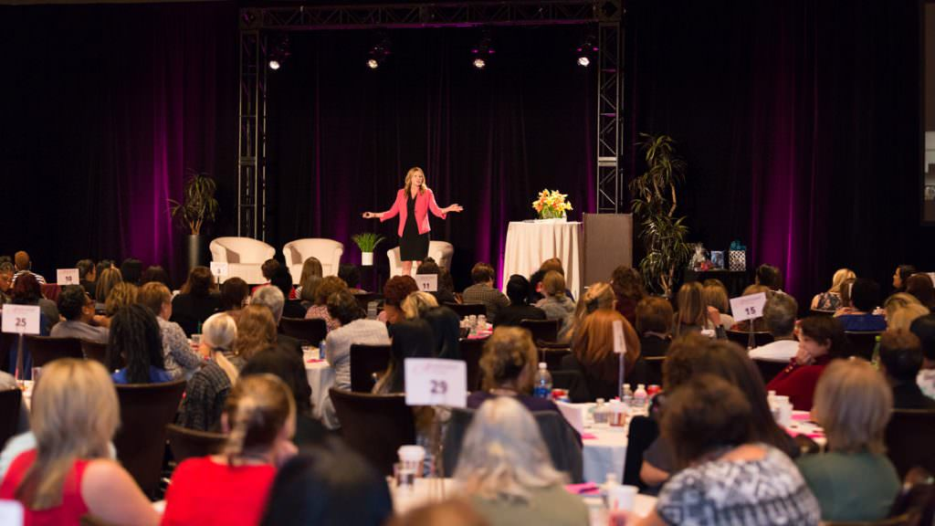 Conference_For_Administrative_ Professionals