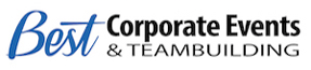 Best_Corporate_Events_And_Team_Building