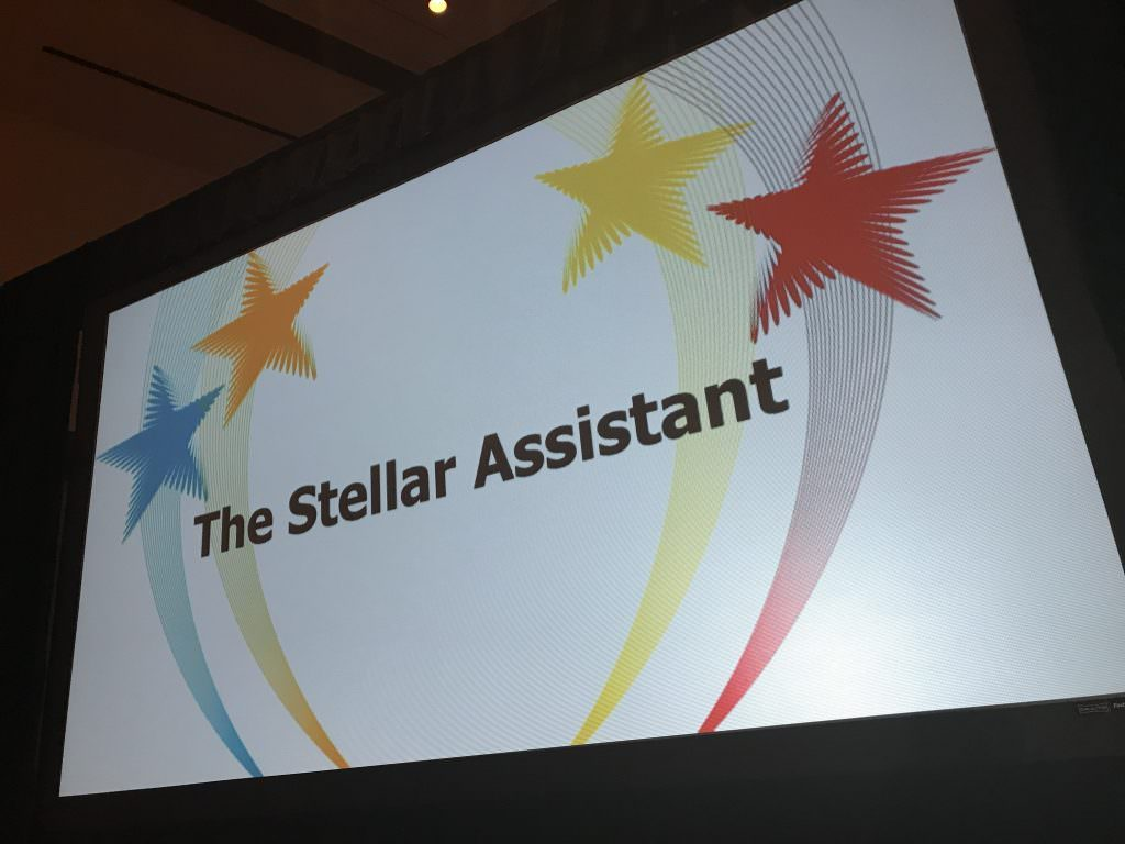 Stellar_assistant