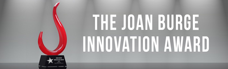 Joan_Burge_Innovation_Award