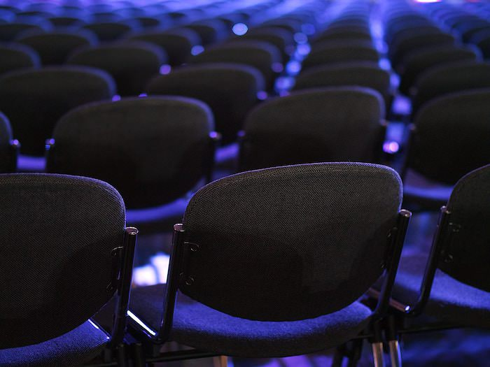 administrative_training_conferences