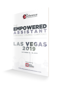 conference_for_executive_assistants_brochure