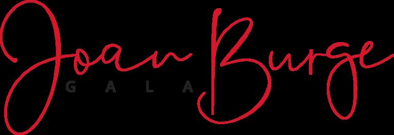 Joan_Burge_Conference_Gala