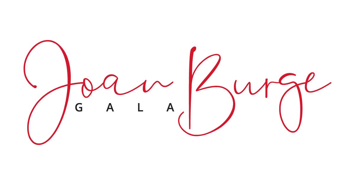 Joan_Burge_Gala