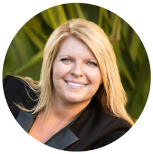 Stacy-Leitner---adminconf-speaker