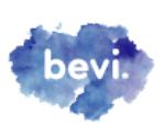 Bevi-Logo