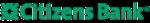 Citizens_Bank_logo