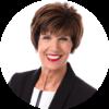 Joan_Burge_Administrative_Trainer