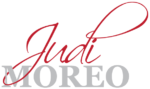 JudiMoreo-LogoOptions4-(3)