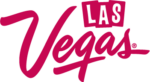 LasVegas-Logo