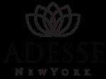 No Background Adesse Logo High Res-02