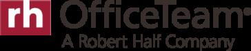 Office Team Robert Half