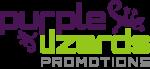 PurpleLizards-LOGO