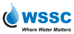 WSSC+logo+w+slogan
