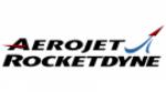 aerojet-rocketdyne-vector-logo