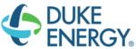 duke_energy_logo