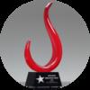 joan-burge-innovation-award-agenda