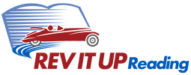 rev-it-up-reading-logo