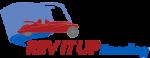 rev-it-up-reading-logo